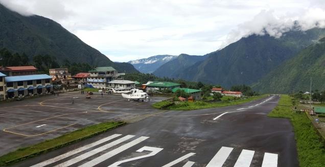 day-2-lukla-airport-tenzing-hillary-airport-1