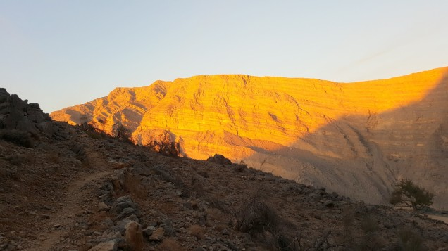 34-stairway-to-heaven-descent-sunset-large