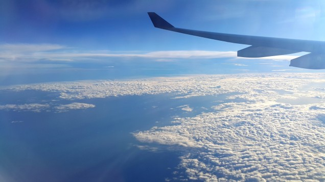bangkok-airport-clouds-large