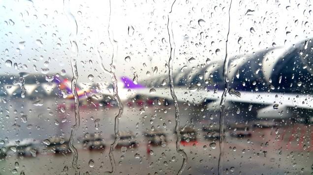 bangkok-airport-goodbye-large