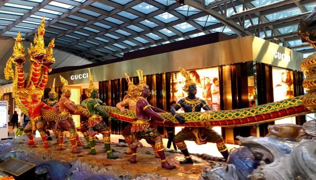 bangkok-airport-large