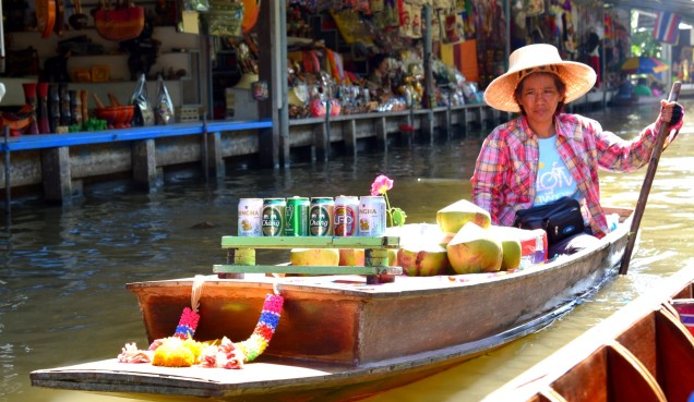 damnoen-saduak-floating-market-floating-bar-large