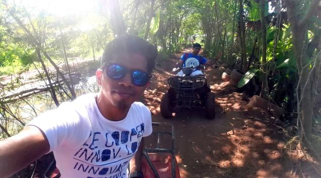 damnoen-saduak-floating-market-quadbike-large