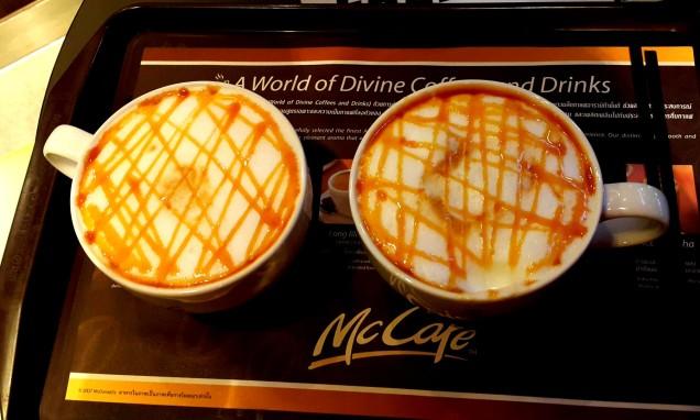 pattaya-coffee-large