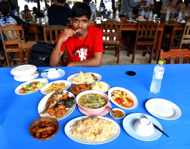 pattaya-island-tour-lunch-large
