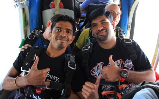 sky-dive-thai-sky-adventures1-large