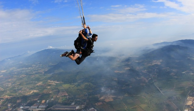 sky-dive-thai-sky-adventures3-large