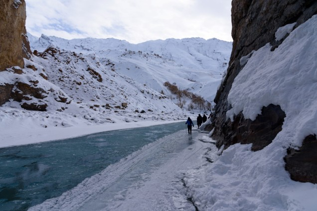 Chadar-Trek-Zanskar-Broken-Ice