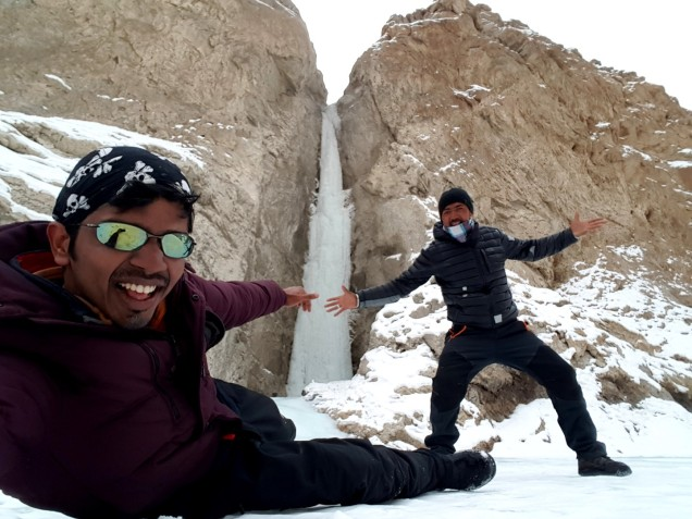 Chadar-Trek-Zanskar-Crazy-Me (2)