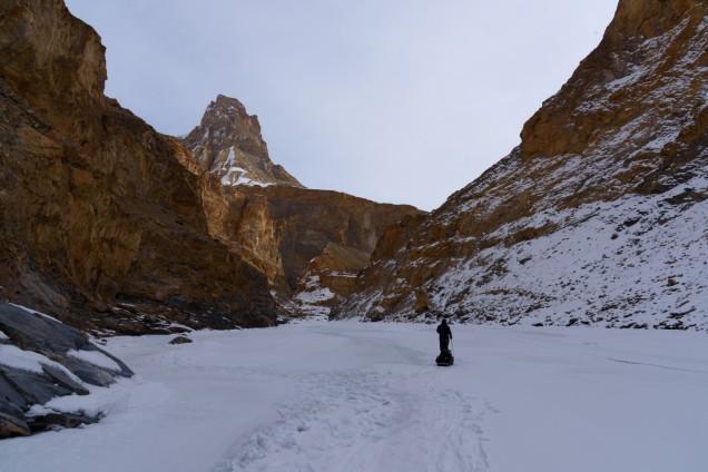 Chadar-Trek-Zanskar-Explorer