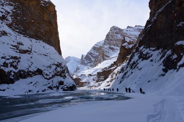 Chadar-Trek-Zanskar-HeadingBack