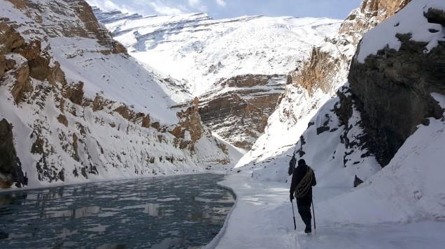 Chadar-Trek-Zanskar-Leader