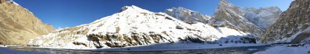 Chadar-Trek-Zanskar-Panoranam