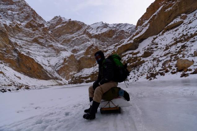 Chadar-Trek-Zanskar-Porter (3)