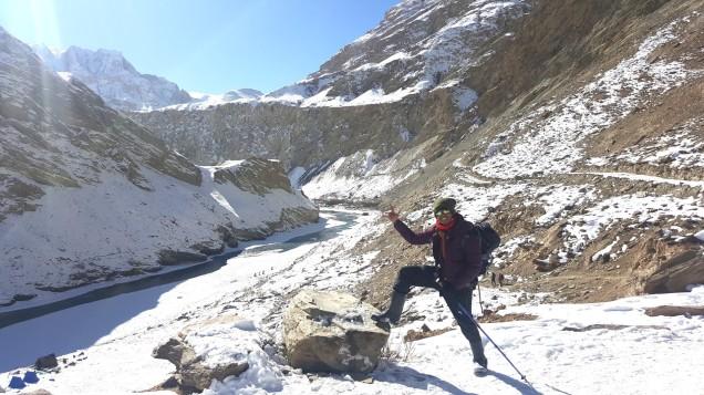 Chadar-Trek-Zanskar-Start-BaseCamp