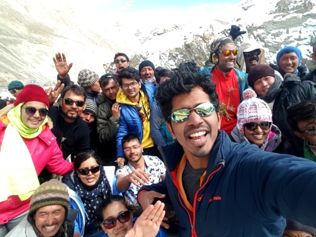 Chadar-Trek-Zanskar-Team (2)
