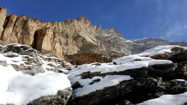 Chadar-Trek-Zanskar-View