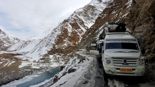 Chadar-Trek-Zanskar-Way-Back (2)