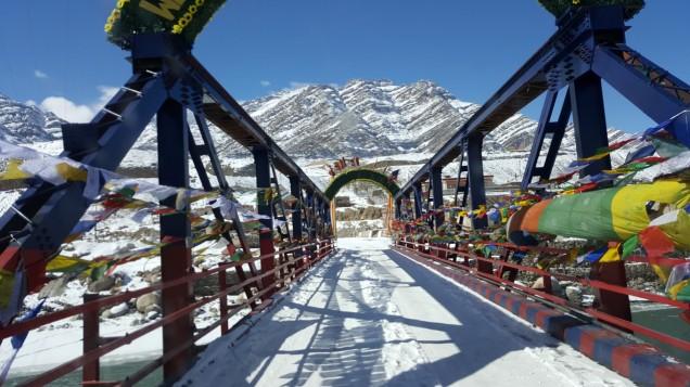 02-Leh-Ladakh-Hemis-Monastery-Entrance