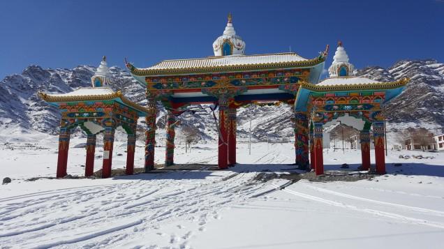 03-Leh-Ladakh-Hemis-Monstery-road