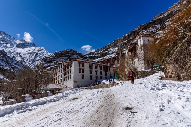 05-Leh-Ladakh-Hemis-Monastery