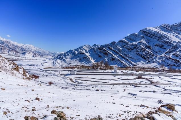 07-Leh-Ladakh-Hemis-Monastery-Road