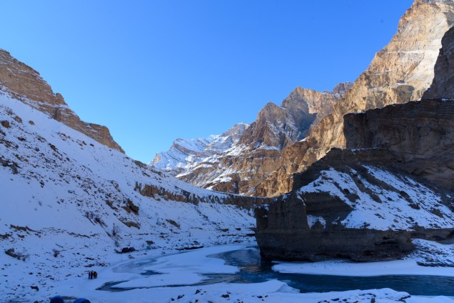 09-Leh-Ladakh-Chadar-Trek-Zanskar-River