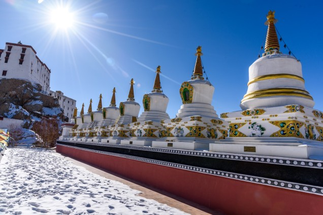 13-Leh-Ladakh-Thiksey-Moanstery