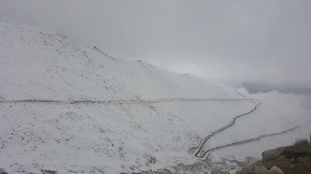 14-Leh-Ladakh-Road-To-Chang-La-Pass
