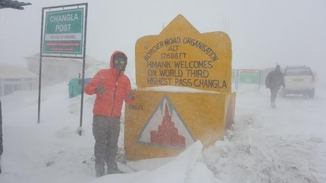 15-Leh-Ladakh-Chang-La-Pass