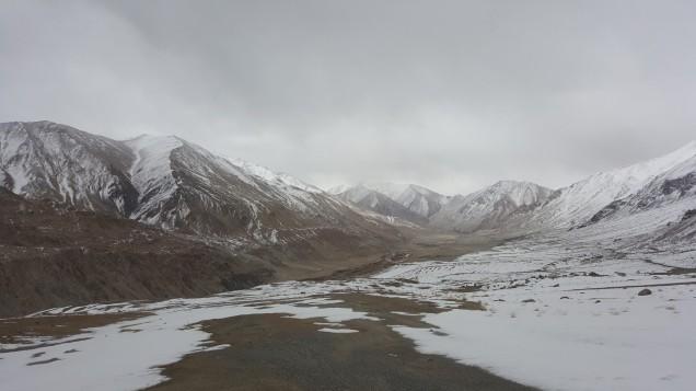 20-Leh-Ladakh-Mountain-Range