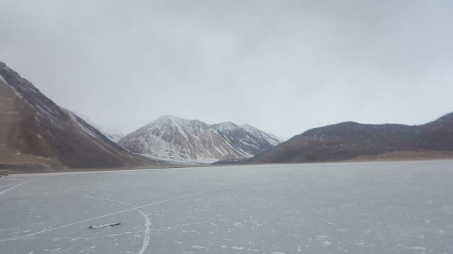 21-Leh-Ladakh-Frozen-Pangong-Lake
