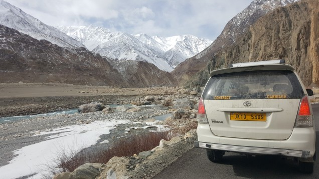 21-Leh-Ladakh-Road-To-Nubra-Valley