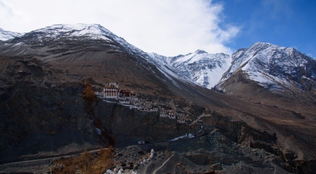 23-Leh-Ladakh-Diskit-Monastery
