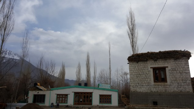 28-Leh-Ladakh-Nubra-Valley-home-Stay