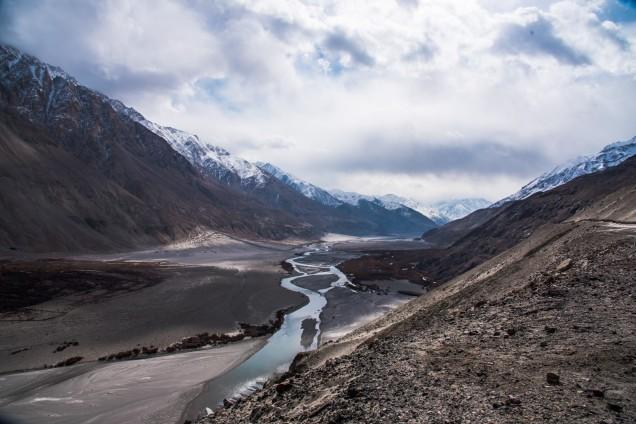 31-Leh-Ladakh-Nubra-Valley-Way-Back
