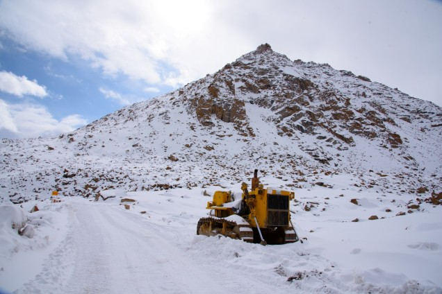 32-Leh-Ladakh-Nubra-Valley-Way-Back