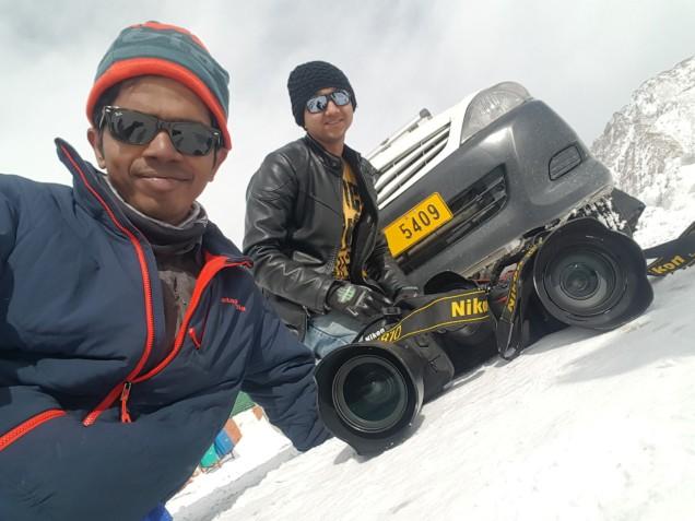 33-Leh-Ladakh-Nubra-Valley-Way-Back-Buddies