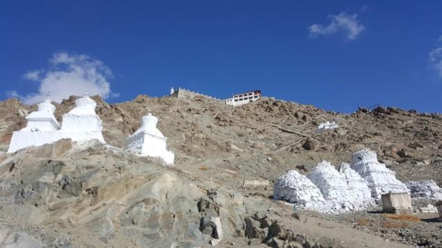 35-Leh-Ladakh-Shanti-Stupa