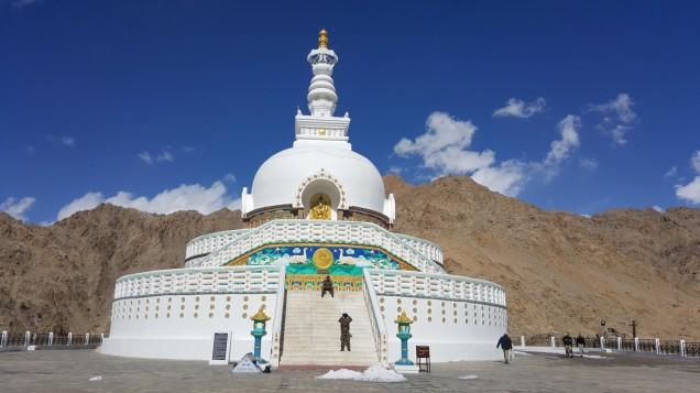 36-Leh-Ladakh-Shanti-Stupa