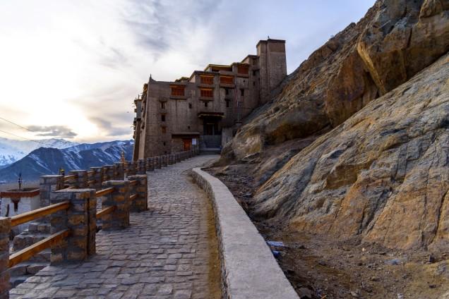 37-Leh-Ladakh-Leh-Palace