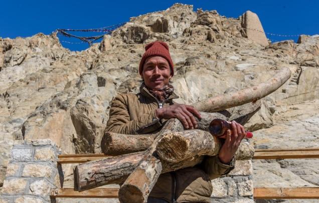 38-Leh-Ladakh-Leh-Palace