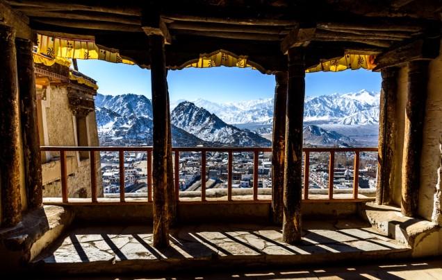 40-Leh-Ladakh-Leh-Palace