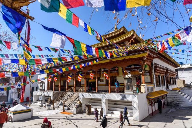 41-Leh-Ladakh-Chokhang-Vihara