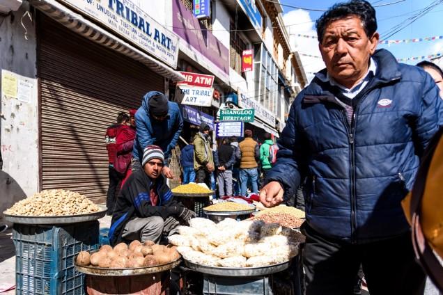 42-Leh-Ladakh-Leh-Market-Dring-Festival