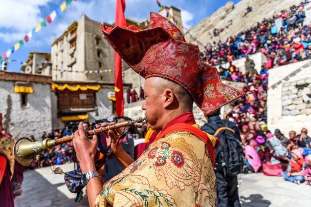 43-Leh-Ladakh-Dosmoche-Festival