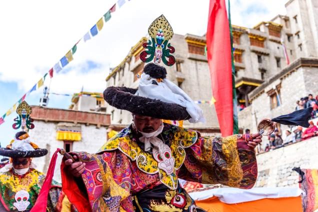 44-Leh-Ladakh-Dosmoche-Festival
