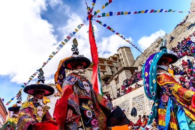 45-Leh-Ladakh-Dosmoche-Festival