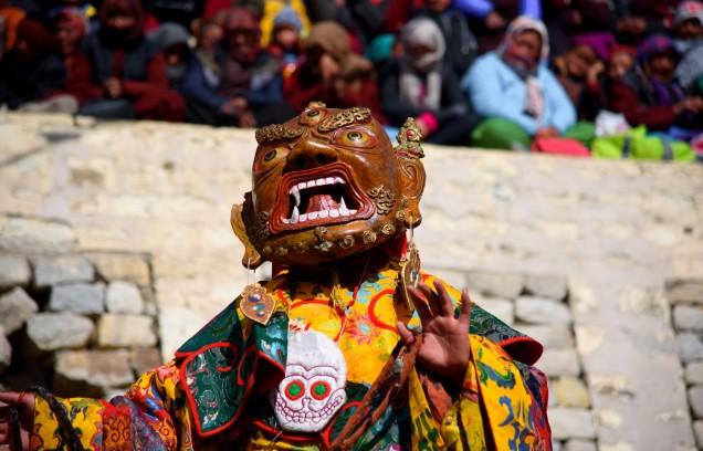 46-Leh-Ladakh-Dosmoche-Festival