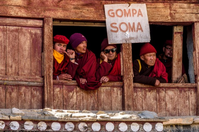 47-Leh-Ladakh-Dosmoche-Festival